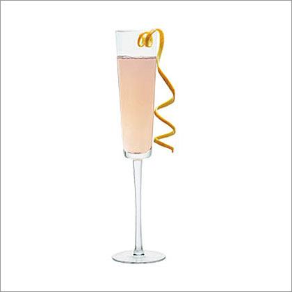 Ciroc Champagne Cosmo