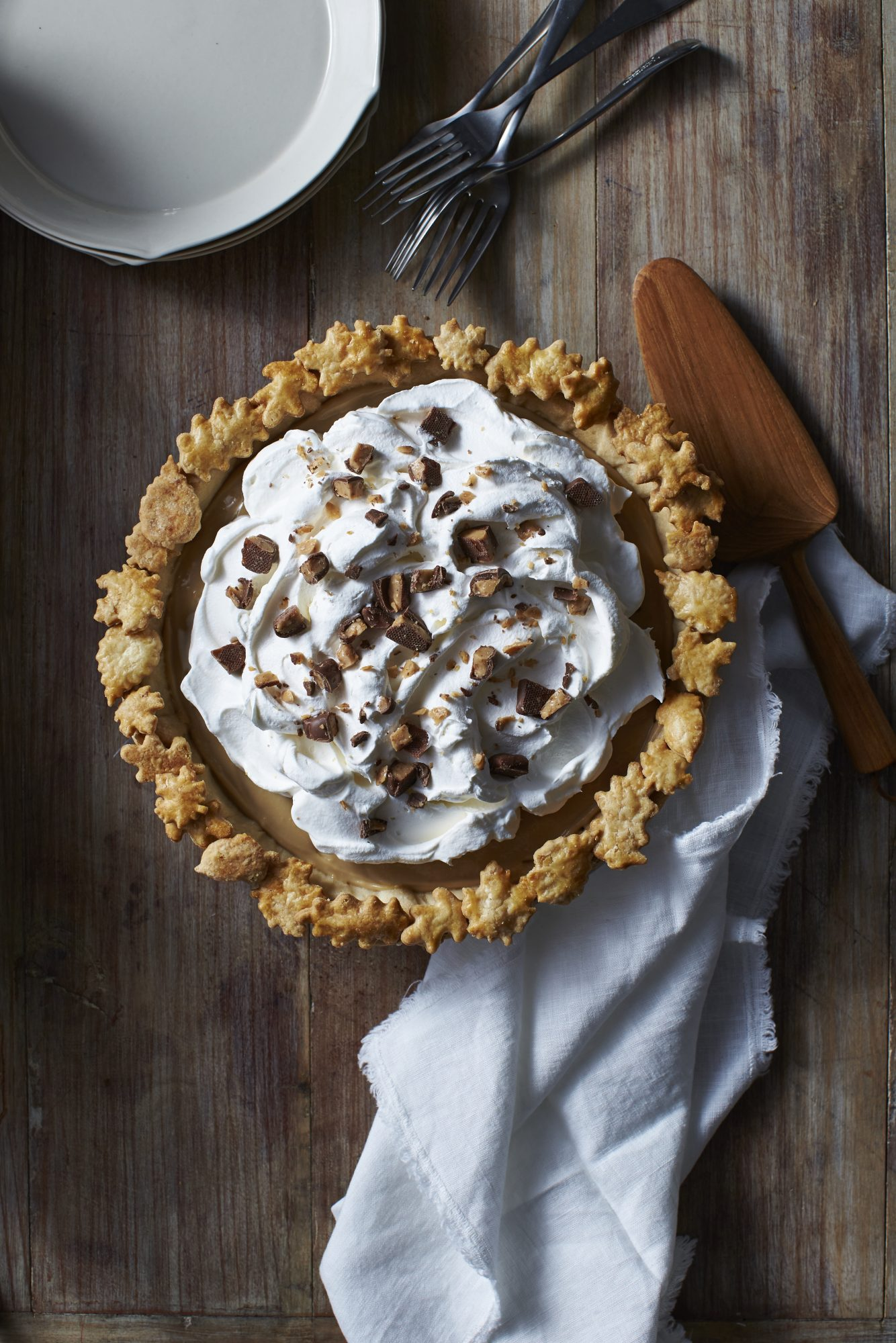 mr-butterscotch-pudding-pie-image