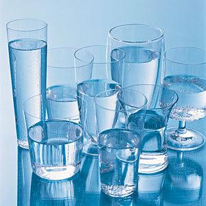 glassesck0707articlel.jpg