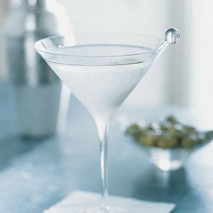 martinirs524075l.jpg