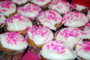 banana_cupcakes1.jpg