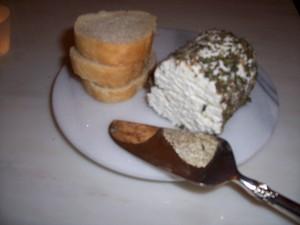 herbed_goat_cheese_app_006.jpg