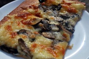 mushroom_and_garlic_pizza1.jpg