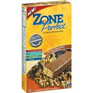 zone_perfect_1.jpg