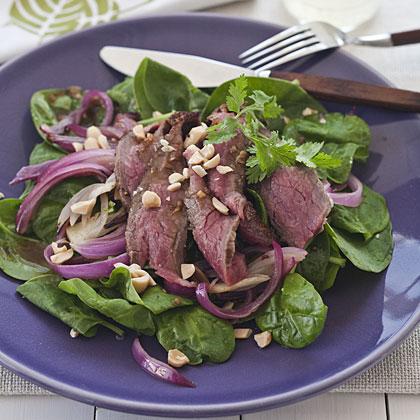 asian-beef-salad