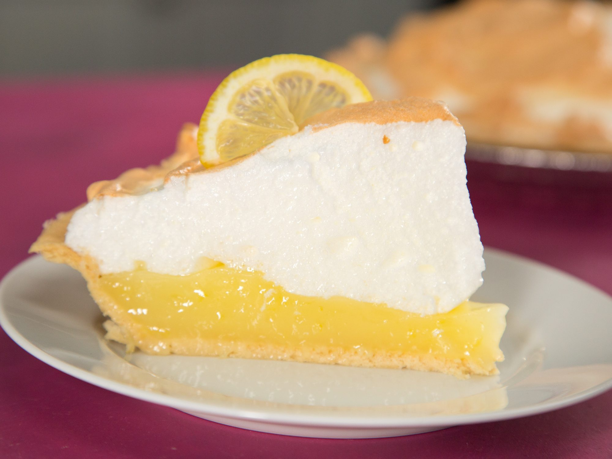 lemon-meringue-pie-DCMS-Large.jpg