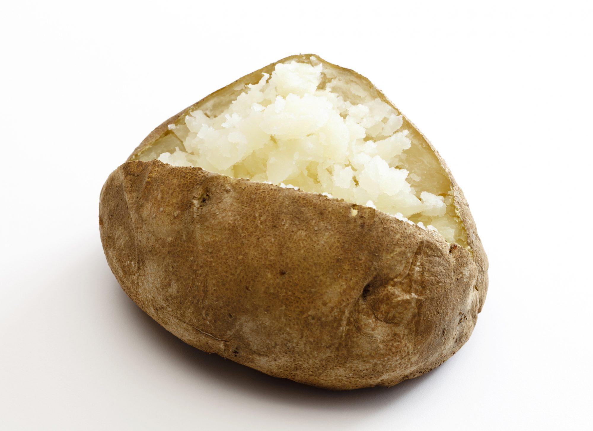 getty-baked-potato-image