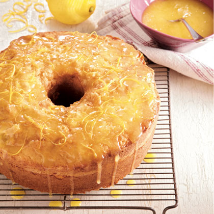 oh-lemon-curd-pound-cake-x.jpg