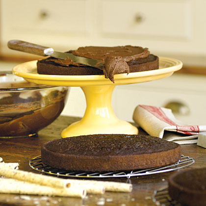 Test Kitchen Secrets Revealed
