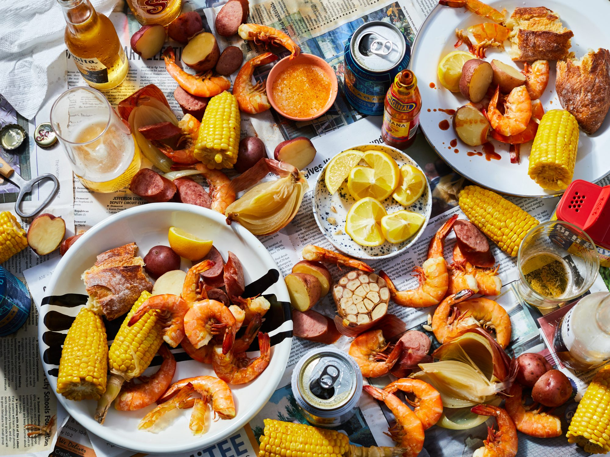 MR_051019_ShrimpBoil79.jpg