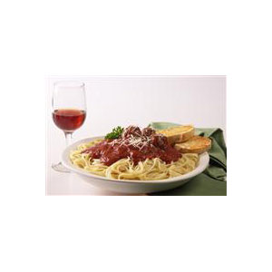 Spaghetti Sauce Seasoning