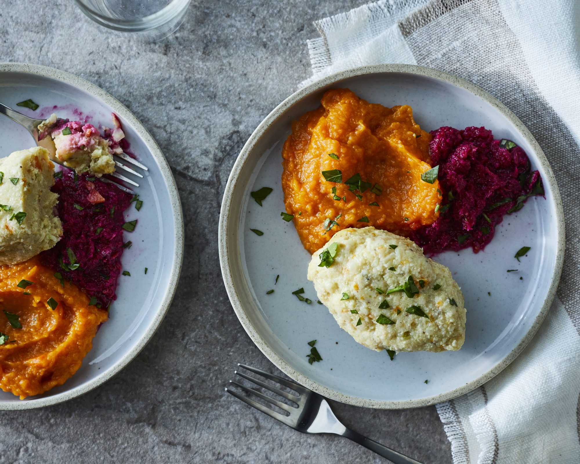 Wise Sons' Gefilte Fish