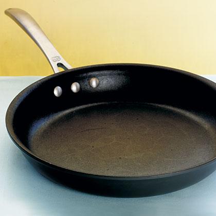 Nonstick Pan