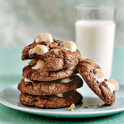 mississippi-mud-cookies-oh-x.jpg