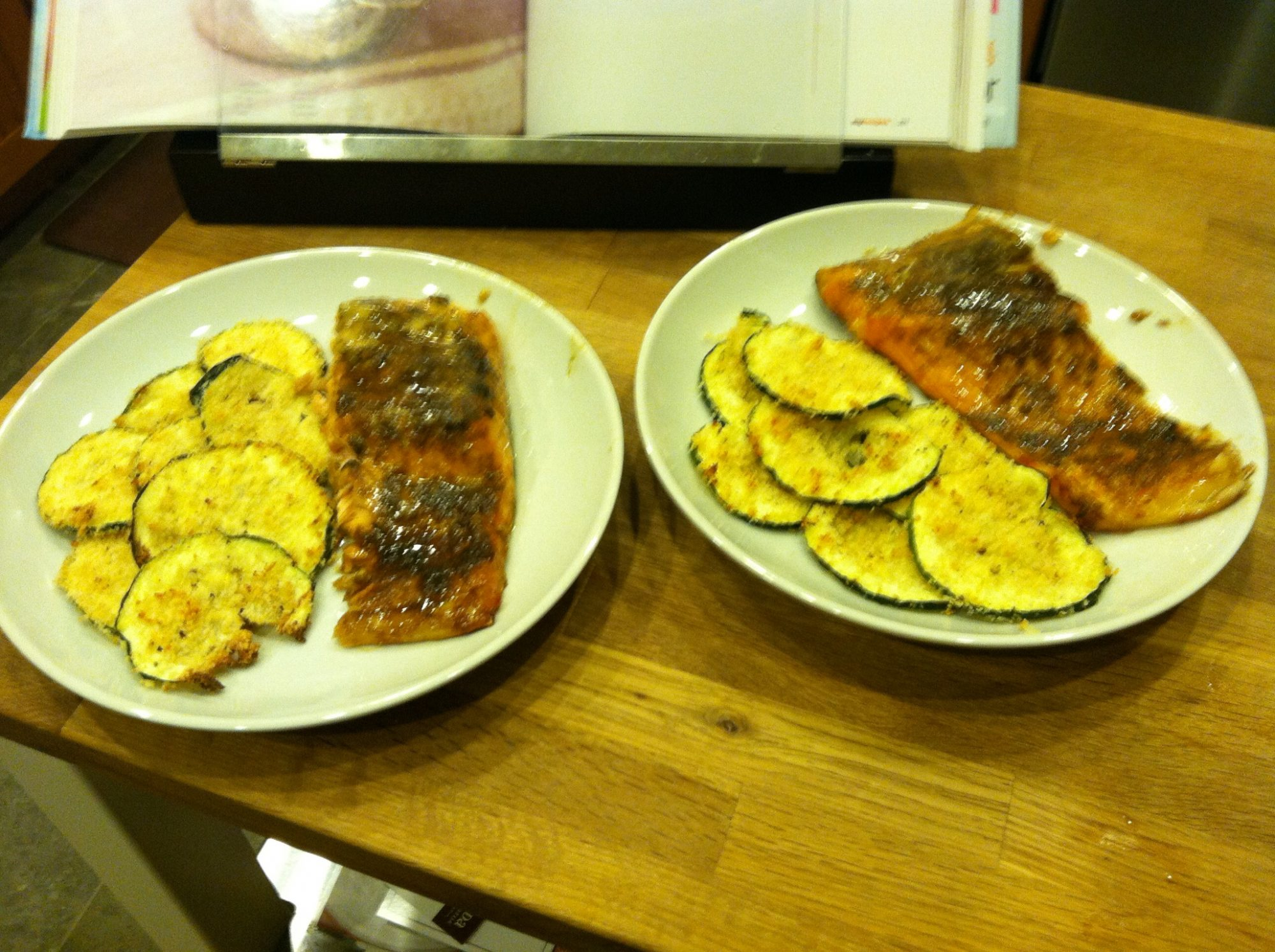 plated-meal.jpg