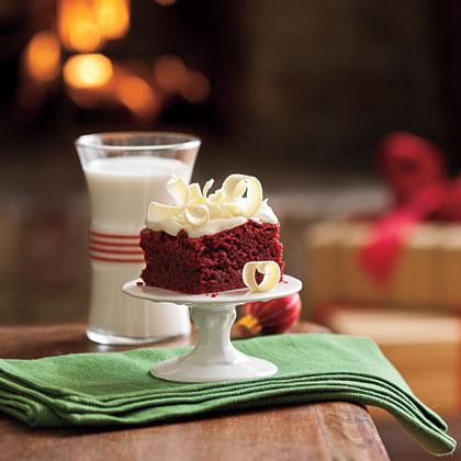 red-velvet-brownies-sl-x.jpg