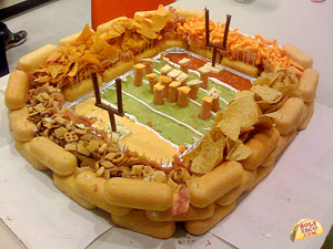football-field-in-food-holy-taco1.jpeg
