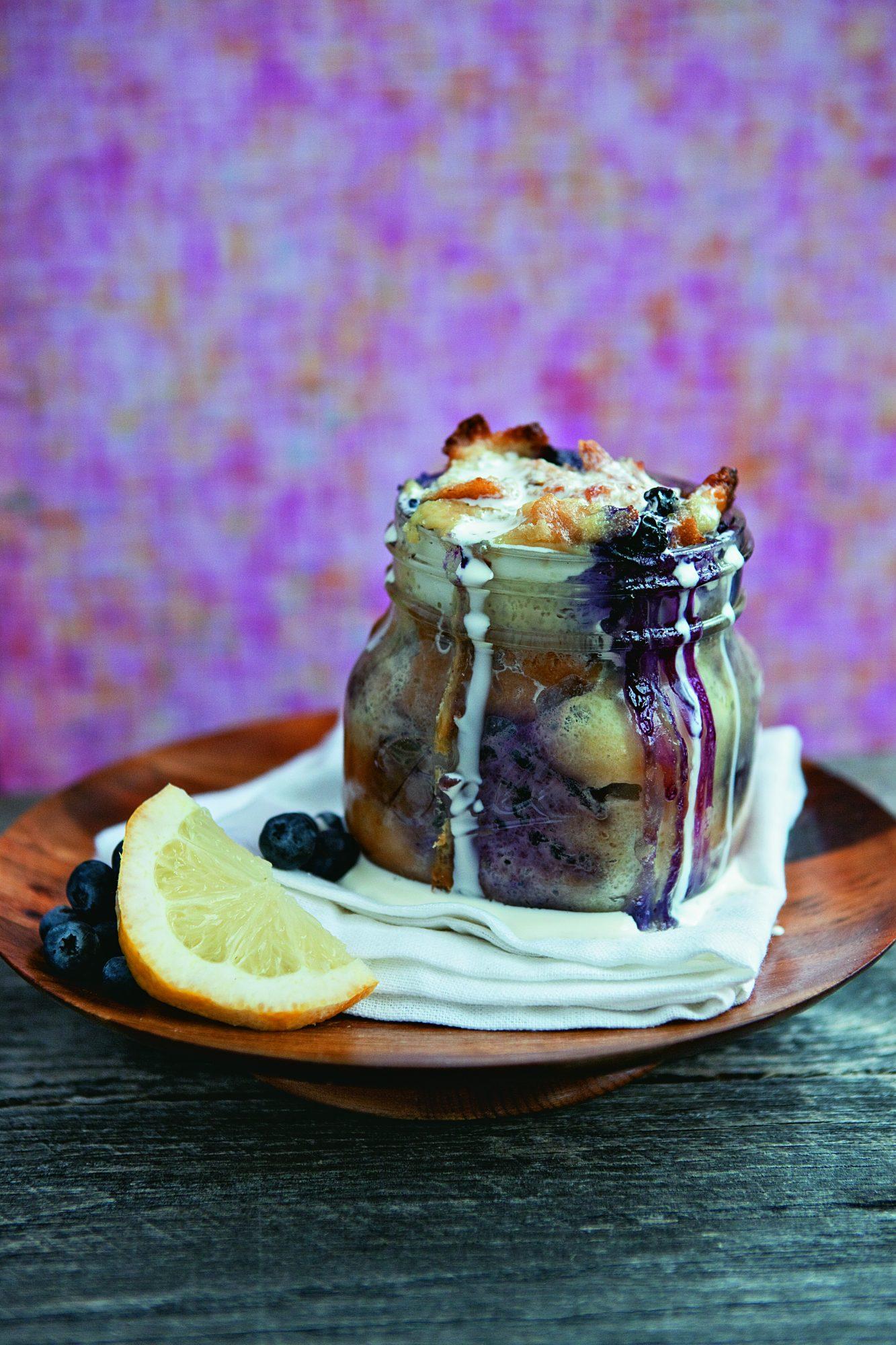 lemon-blueberry-bread-pudding.jpg