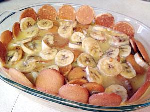 banana-pudding.jpg