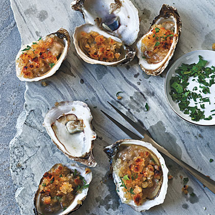 broiled-oysters-ck-x.jpg