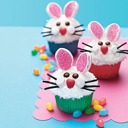 bunny-face-cupcakes-ay-xl.jpg