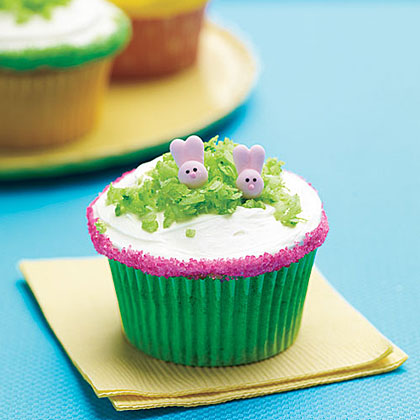 sweet-bunny-cupcakes-ay-x.jpg
