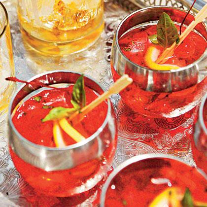 Moonshine-Cherry Blush