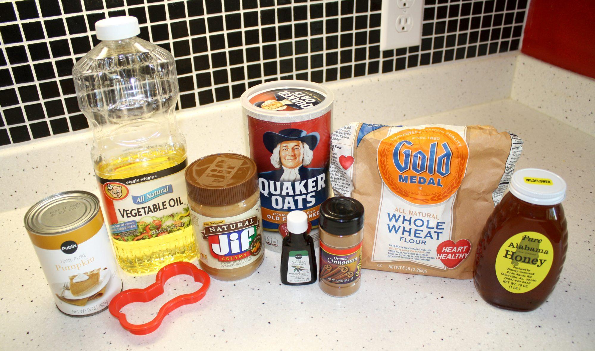 dog-treat-ingredients.jpg