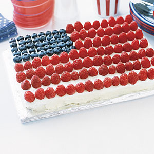 flag-cake-ay-1875403-xl.jpg