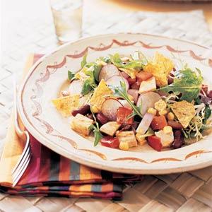 chicken-salad-su-600506-l.jpg