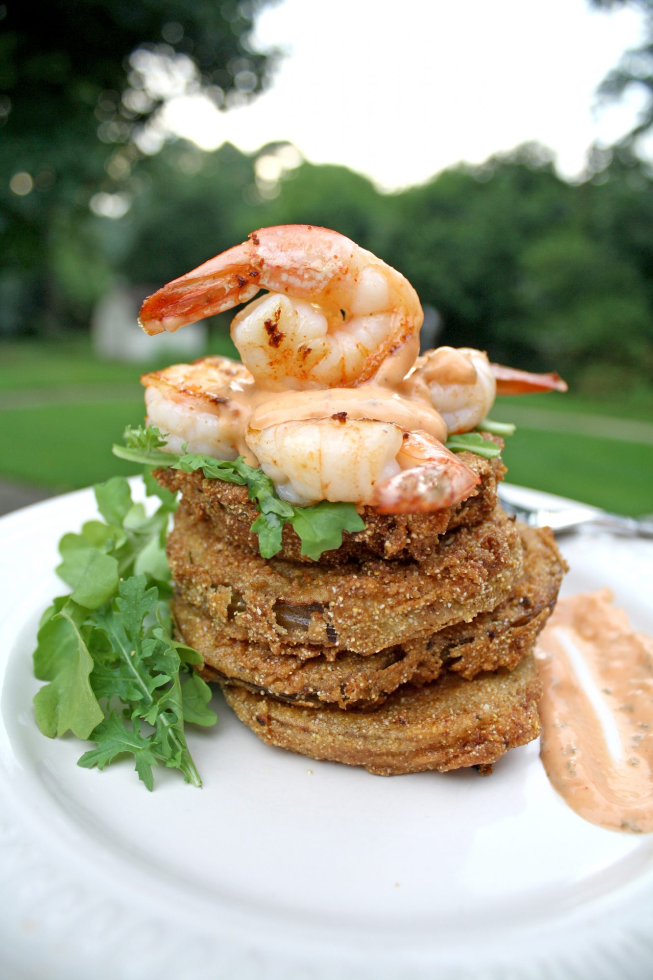 fried-green-tomato-stack-shrimp.jpg