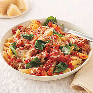 penne-spinach-sausage-ay-l.jpg
