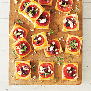 tomato-feta-bites-cl-l.jpg