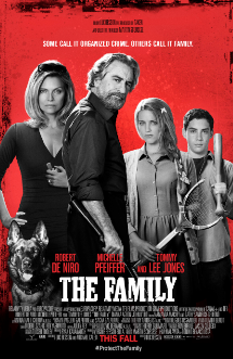 the-family-poster.png