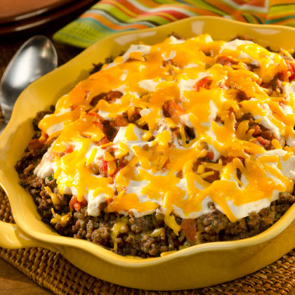 mexican_corn_and_beef_casserole_420x420.jpg