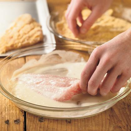breadingmeatks.jpg