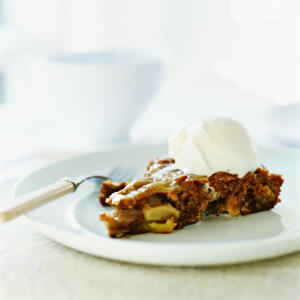 apple-cake-rs-1120896-x.jpg
