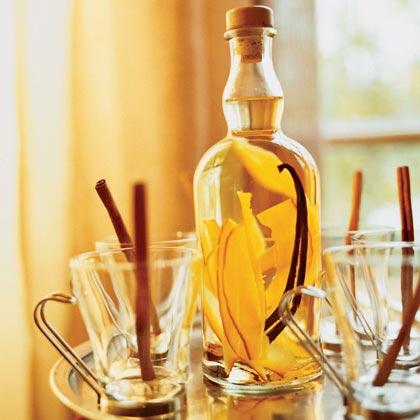 spice-vodka-su-1110263-x.jpg