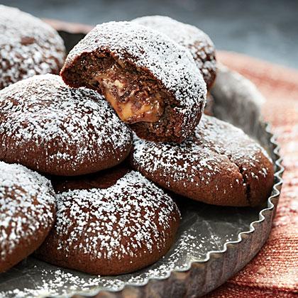 chocolate-crinkle-candy-surprise-cookies-sl-x.jpg