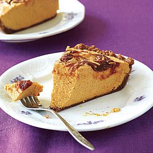 apple-butter-pumpkin-pie-ay-x.jpg