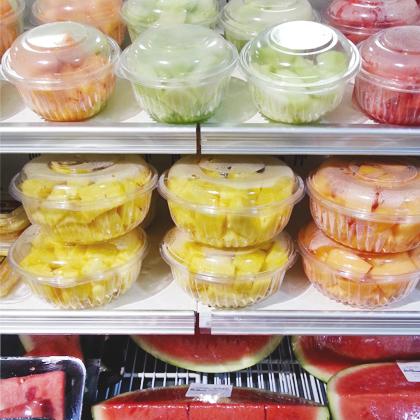 cubedmelonks2.jpg