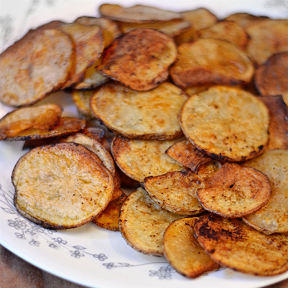 potatochips.jpg
