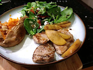 pork-tenderloin-with-apples.jpg