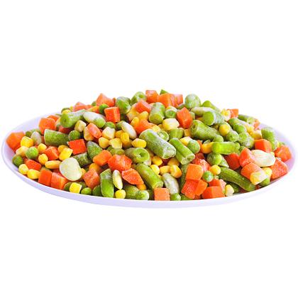 frozen-mixed-veggies.jpg