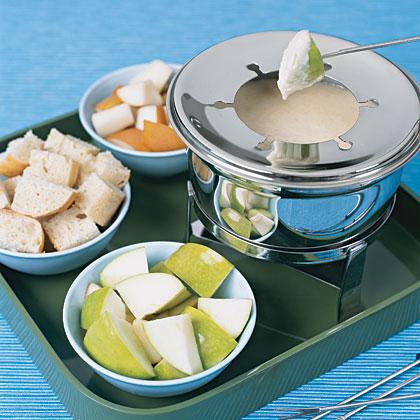cheese-fondue-rs-614072-x.jpg
