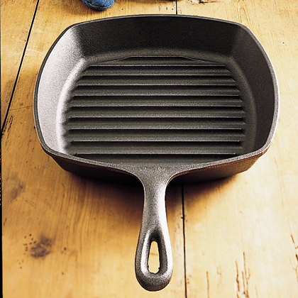 grill-pan.jpg