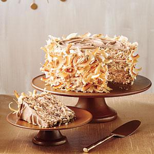 caramel-italian-cake-sl-x.jpg