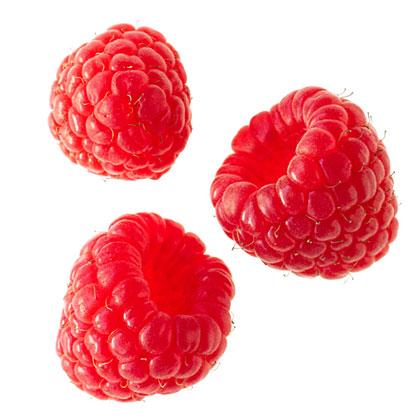 raspberry-simple-syrup-su-x.jpg
