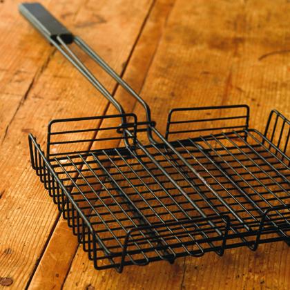 grill-basket.jpg