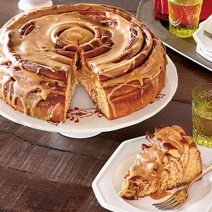 sweet-potato-cake-sl-x.jpg